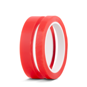 Double-side Clear Adhesive Tape