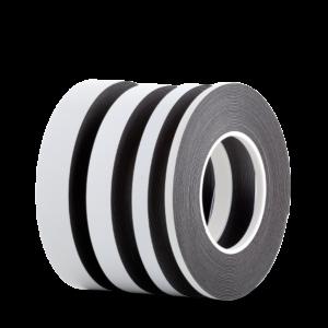 Doubleside Adhesive Foam Tape