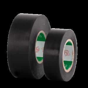 Insulation Flex Tape