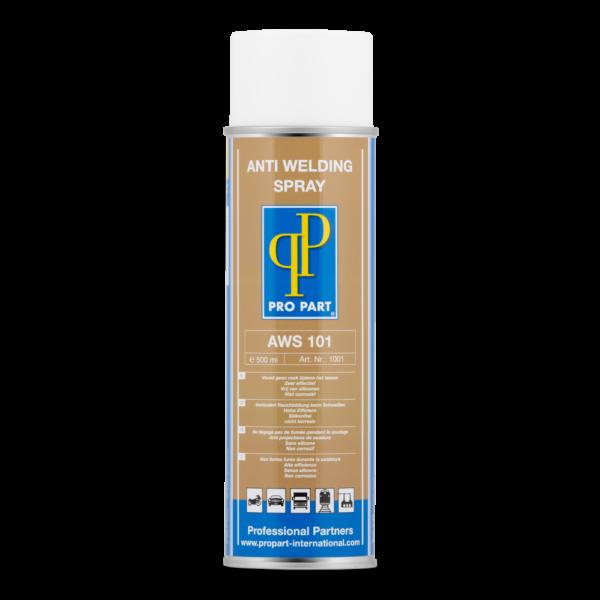 Flacon Anti Welding Spray