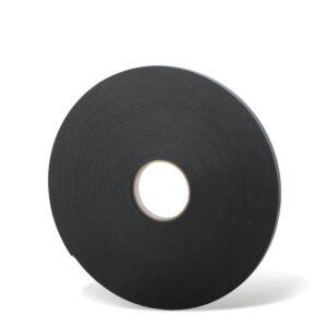 Rouleau de Project Foam Tape