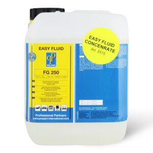 easy fluid concentrate