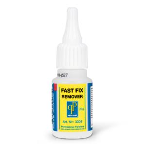 3304-Fast Fix Remover