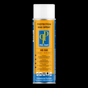 protection-wax-spray