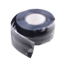High Performance Fusion Tape