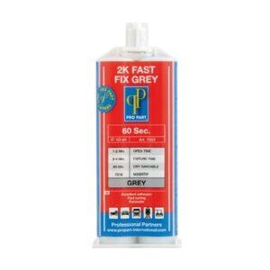 2k Fast Fix Grey