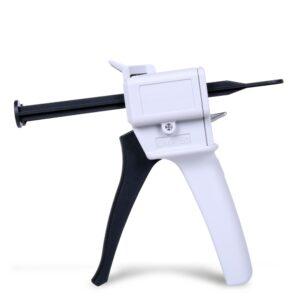 2K Gun High Quality Plastic