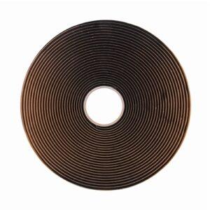 Butyl Foam Tape