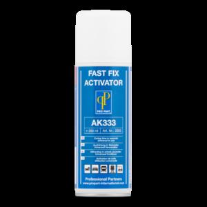 fast-fix-activator